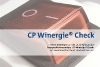 CP_WinergieCheck