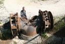 alte_turbine_zuercher