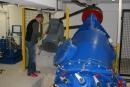 neue_turbine_zuercher