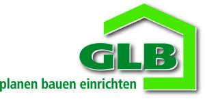 GLB Logo 3 PAN cmyk