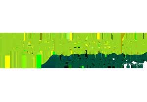 Logo_Jugendsolar