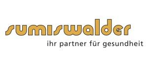 Logo_Sumiswalder