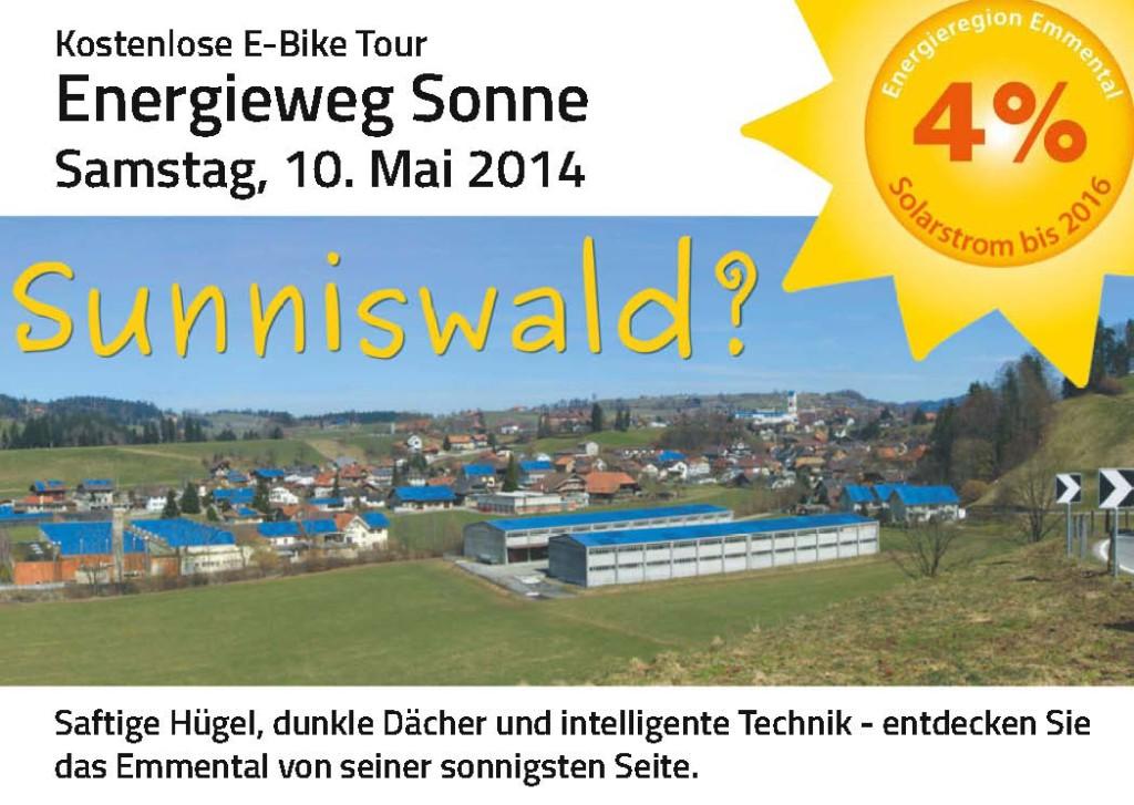 Postkarte_Energieweg_Sonne_Seite_1